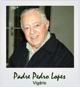 padre_pedro_lopes