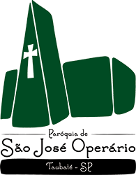 logo-psjotaubate-2017